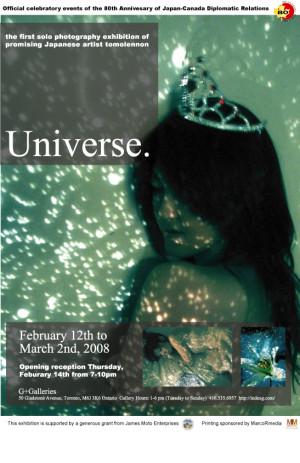 flyer_universe