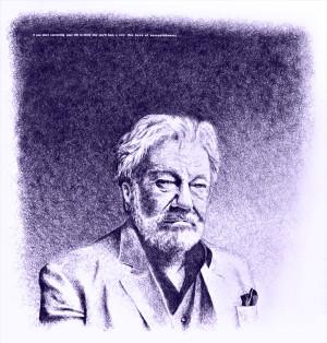 GordonPinsent-portrait
