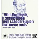 LL-poster-DouglasC