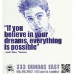 LL-poster-JustinB