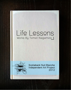 LifeLessonsLogo-book