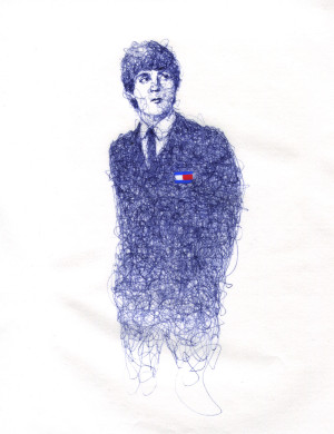 To002-McCartney