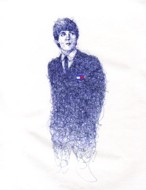 To002-McCartney