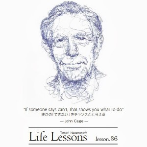 pic_lifelesson_36