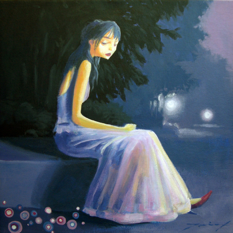 Blue-moon-stone