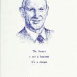 DavidMarvish