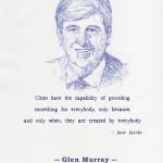 GlenMurray