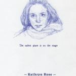 KathrynRose