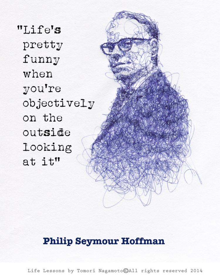 Philip-Seymour-Hoffman-tomori04