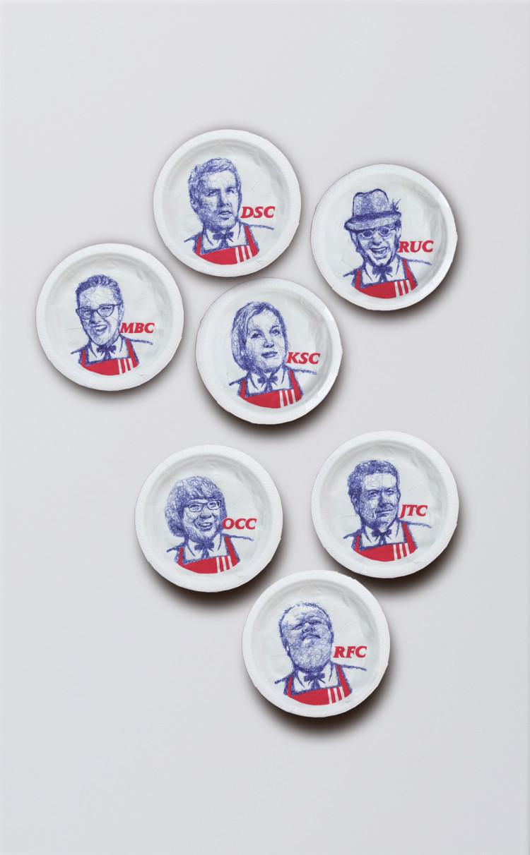 KFC-install-portrait