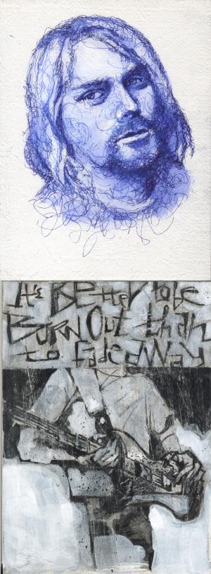 knownunknown-6