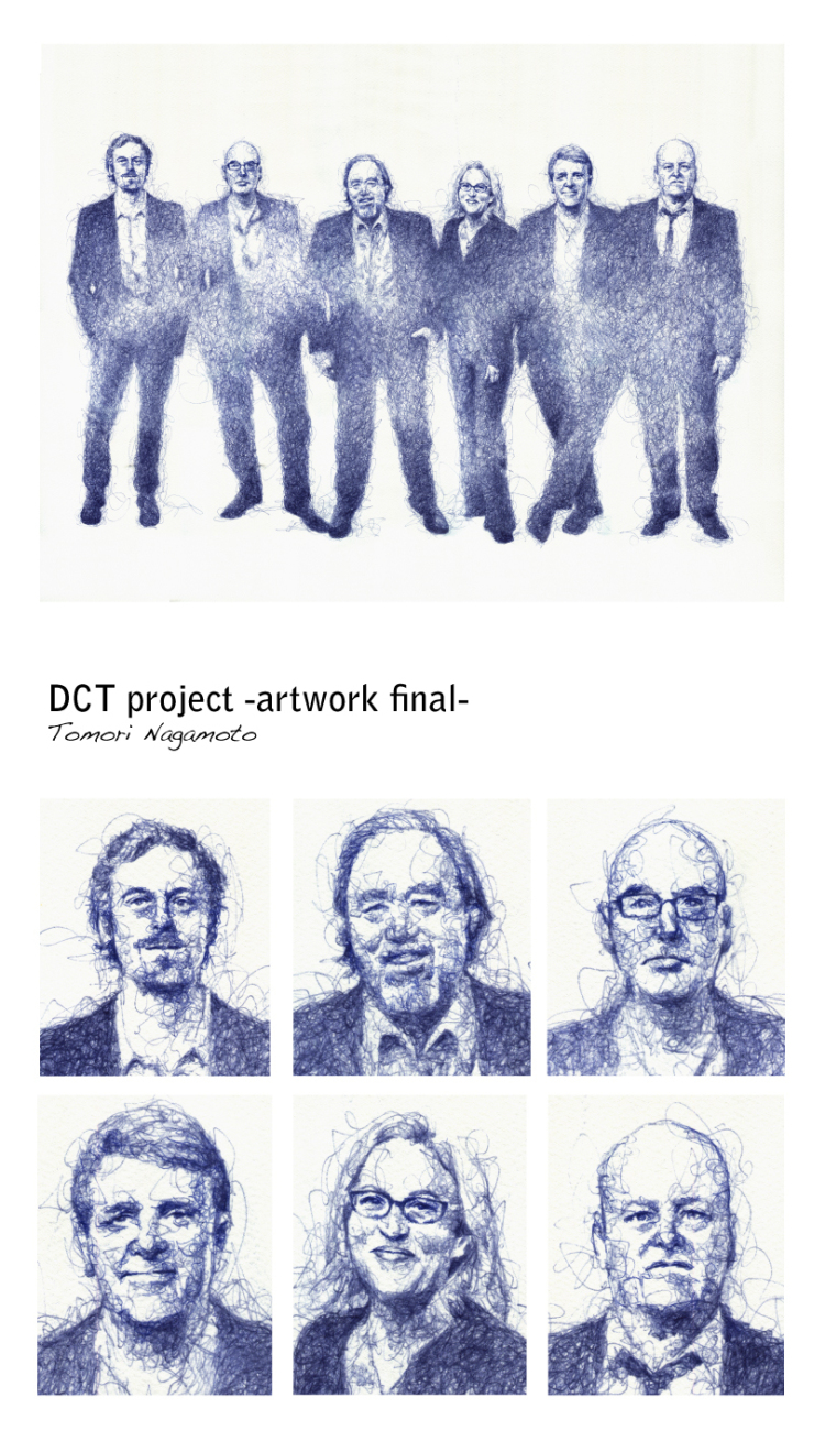 DCT-artwork-final300dpi2 copy