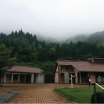 aoya-washistudio